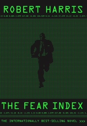 The%20Fear%20Index%20by%20Robert%20Harris.jpeg