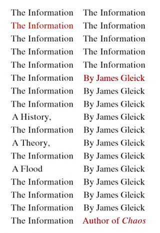 The%20Information%20by%20James%20Gleick.jpg