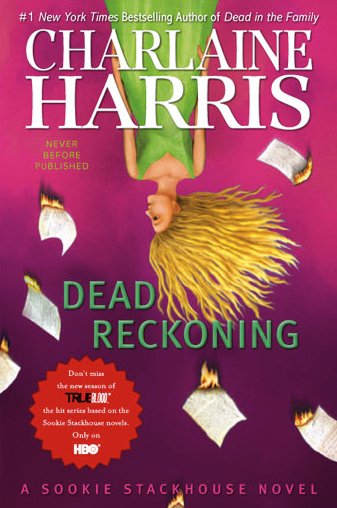 Dead%20Reckoning%20by%20Charlaine%20Harris.png