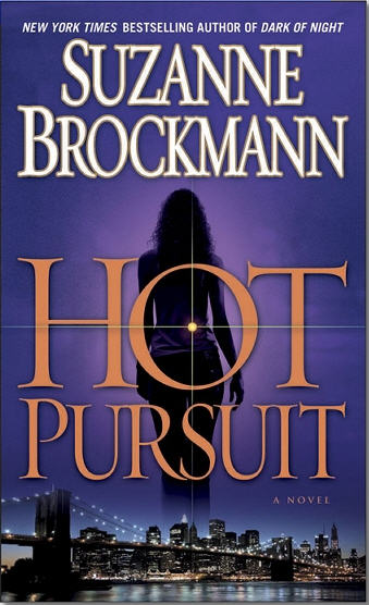 Hot%20Pursuit%20by%20Suzanne%20Brockmann.jpg