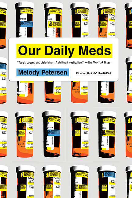Our%20Daily%20Meds%20by%20Melody%20Petersen.jpg